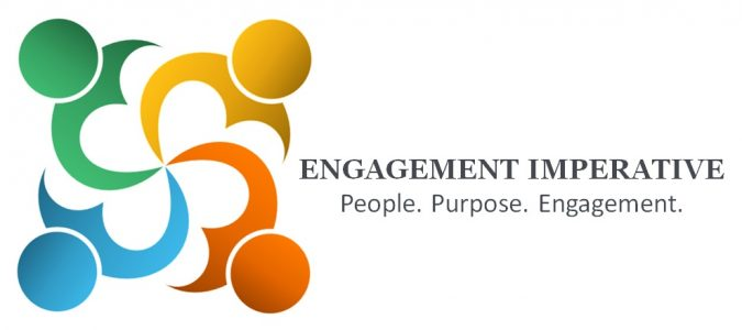 Engagement Imperative