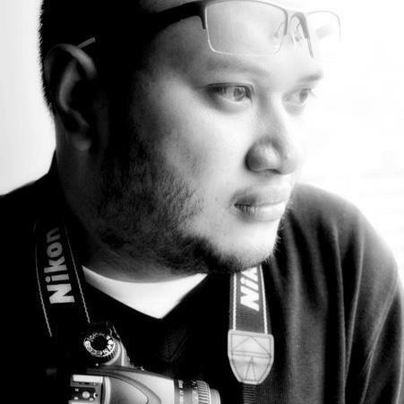Merphix Astudillo, founder of BeingFreePh
