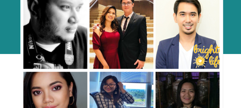 Tips and Ideas From 7 Inspiring Individuals on Secondary Source of Income for the People in theWorkplace