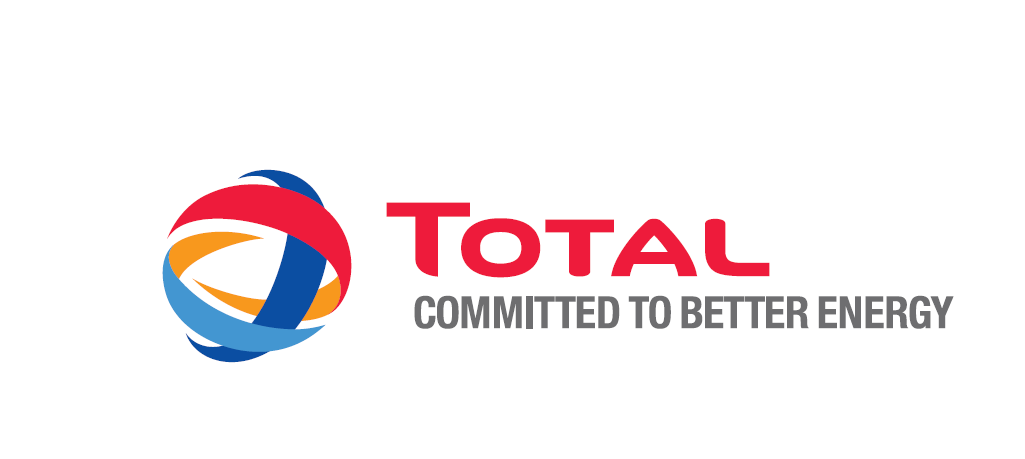 Career Opportunities with Total Global Services Ph