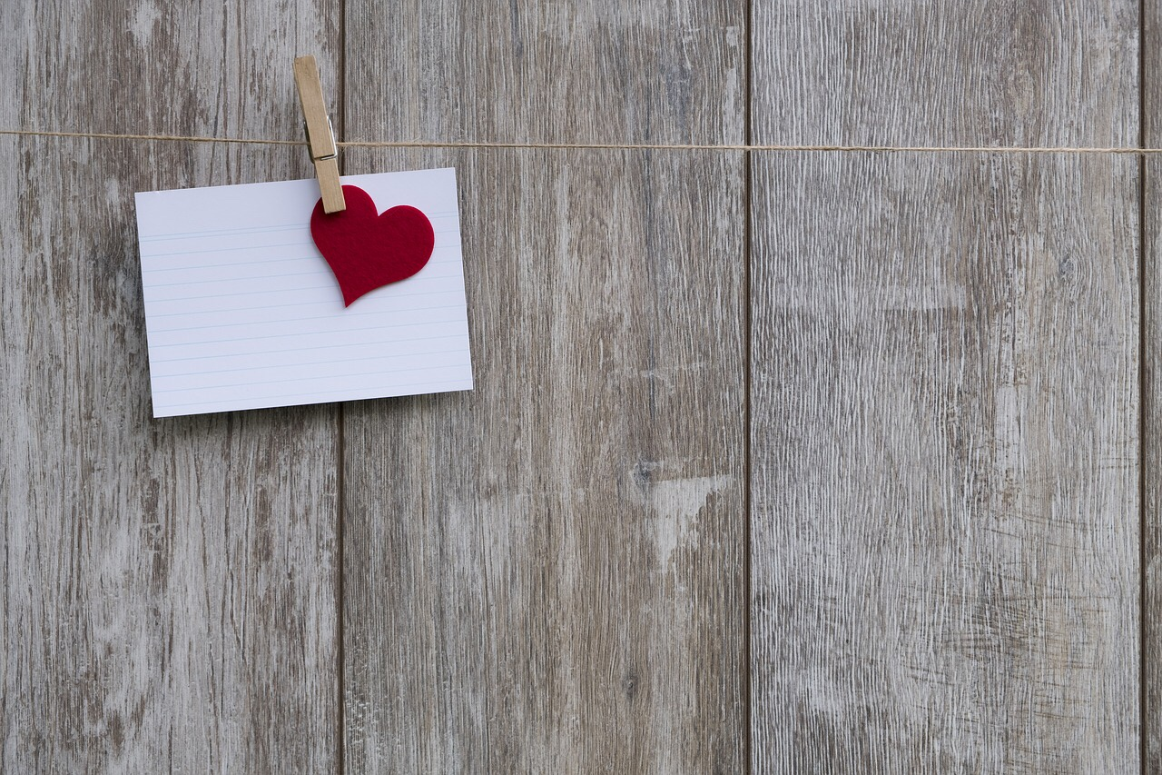 Seven Quick and Easy Valentine Prep Ideas for the Workplace