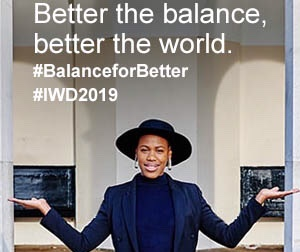 #BalanceforBetter: Quick Reminders for HR Practitioners