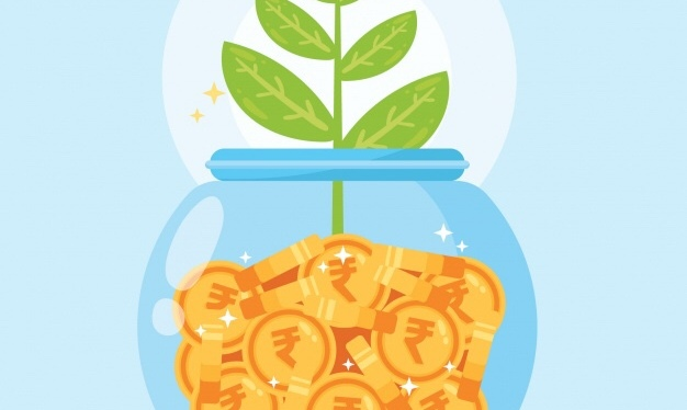 10 Financial Wellness Tips for the CorporateNewbies